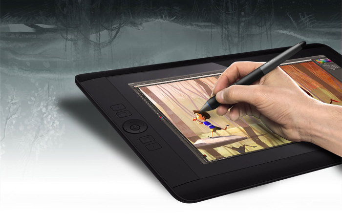 Cintiq13hd Touch Slide 2 fg